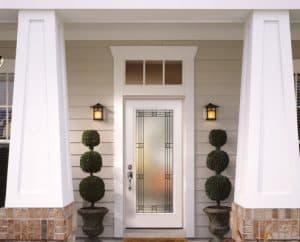 Doors Kelowna