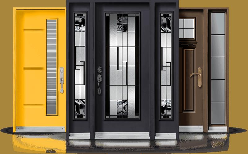 Kelowna Door Company