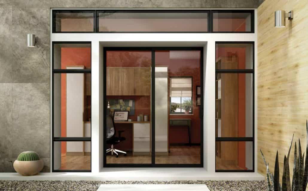 West Kelowna Windows & Doors