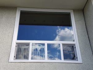 Argon Gas Window Glenmore Kelowna