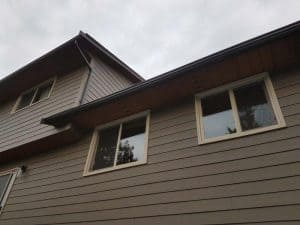 Glenrosa Window Installation West Kelowna
