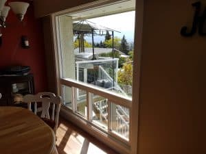 Shannon Lake Custom Window West Kelowna