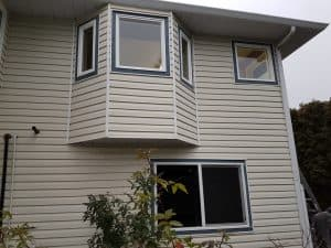 Smith Creek Energy Efficient Windows West Kelowna