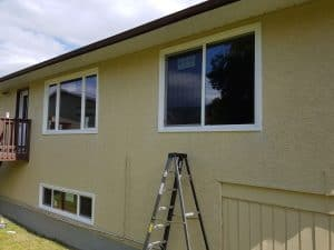 Window Install Smith Creek West Kelowna