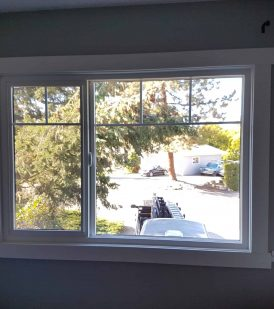 kelowna vinyl windows