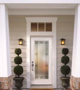 kelowna doors