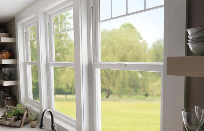 windows kelowna