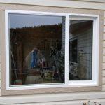 Exterior Window Trim Glenrosa West Kelowna