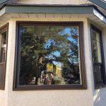 Mission Window Installation Kelowna