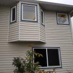 Smith Creek Energy Efficient Windows West Kelowna