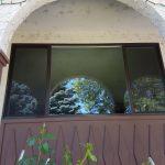 big window project west kelowna