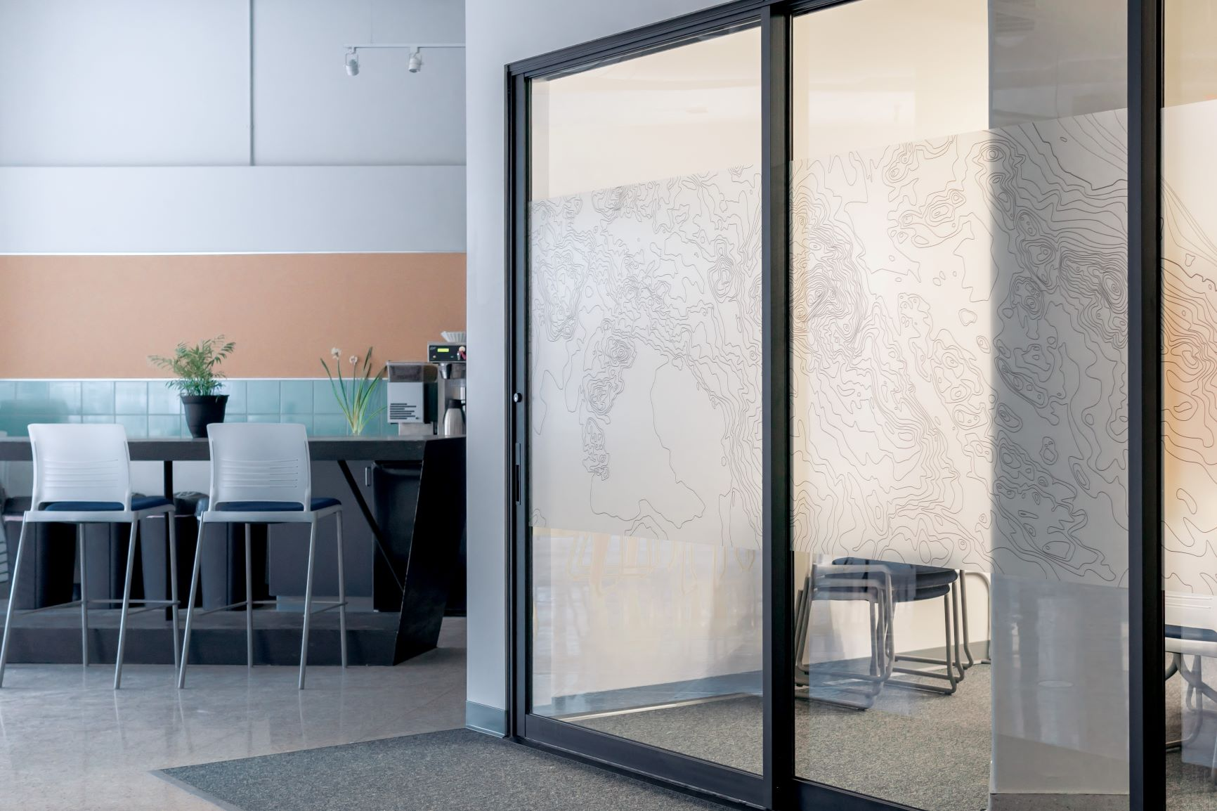 everything about sliding doors